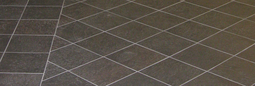 Flooring Panama City Beach Fl Carpeting, Source One Flooring
